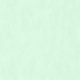 groen behang 36299-5