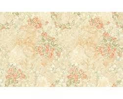 behang bloemen 31870-4