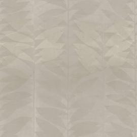 Bloemen Behang bladeren BA2105