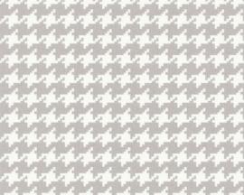 Schöner Wohnen trendy behangpapier 2677-19