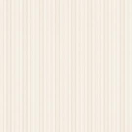 Behangpapier Strepen Creme Sl27511