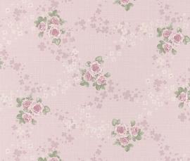 Bloemen Behang 450923