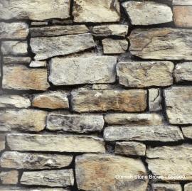 Marokkaanse natuur stenen behang Arthouse Options 2 668900