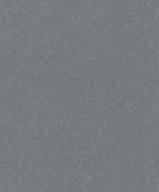 grijs glitter behang 533217