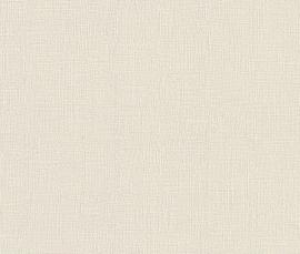 Uni Behang creme 722000