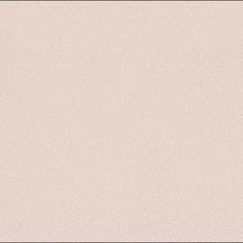 Uni Behang Poeder roze 479416