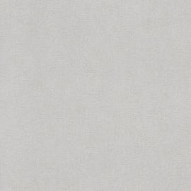 Uni  Behang grijs 479348