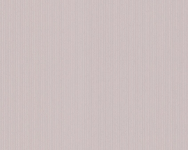 Schöner Wohnen uni behangpapier 2689-38 paars