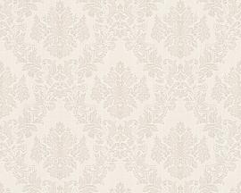 Barok Behang Classics 304954