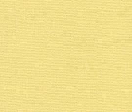 Trendy Behang uni Geel 410426
