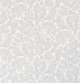 ornamentals 48640