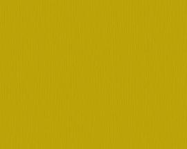 Schöner Wohnen uni behangpapier 2277-44 groen