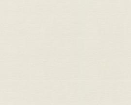 Behang New Classics 964137