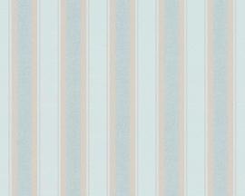 Neue Bude 2.0 behang Streep 36167-2