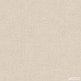 Natural FX behangpapier G67436 Uni