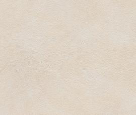 Behangpapier Uni Creme 588316