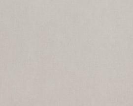 Chacran 18404 uni beige