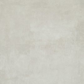 Betonlook Behangpapier Grijs 49823