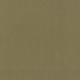 Behangpapier Goud Uni 02428-70