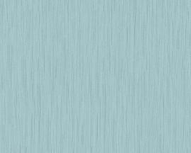 Behangpapier  Strepen 30058-8