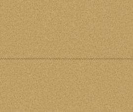 Vakjes Vierkant Behang Geel, Beige, Bruin 726527