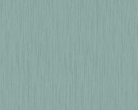 Behangpapier  Strepen 30058-2