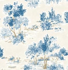 Bomen Takken Behang 2665-22052