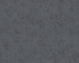 Memory behang 1258-11