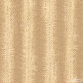 Natural FX behangpapier G67425 Slangenhuid