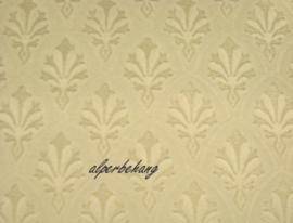 barok goud behang italiaans 3d vinyl 13182