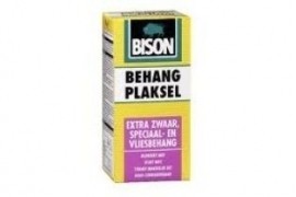 Behanglijm Bison Paars