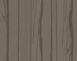 Behangpapier Bomen 30062-2