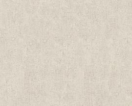 Behangpapier Uni Creme 95920-4