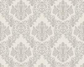 Barok Behang Classics 304951