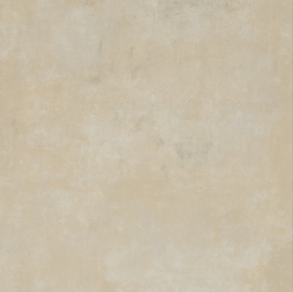 Betonlook Behang Beige 49822