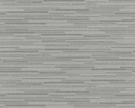 Behangpapapier Stenen 7097-14
