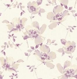 Bloemen Behang 2665-22042