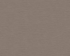 Behang New Classics 956275