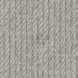 Vintage Rules! behang 138248
