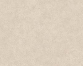 Behangpapier Uni Beige 30175-7