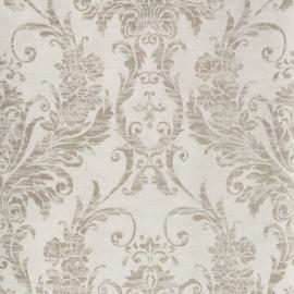 vintage barok klassiek verouderd behang