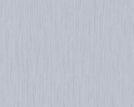 Behangpapier Grijs Strepen 30058-6