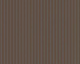 Schöner Wohnen strepen behangpapier 1150-89