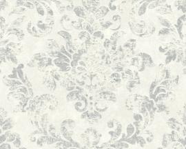 barok behang vintage 37413-4