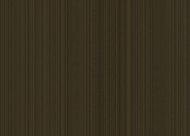 93525-4 goud zwart versace behang