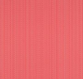 Moods uni behang 17301 rood