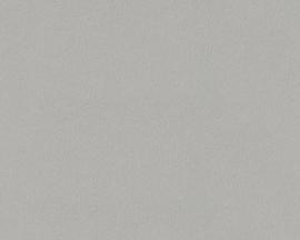 Behangpapier Uni Beige 3010-31