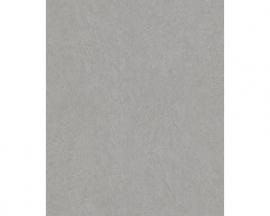 Betonlook Behangpapier Grijs 441222