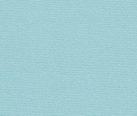 Trendy Behang uni blauw 451528