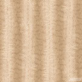 Natural FX behangpapier G67426 Slangenhuid